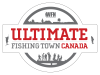 Chapleau Ultimate Fishing Town