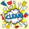 A-1 Housecleaning Services