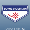 Boyne Mountain Resort MI