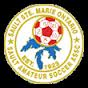 Sault Amateur Soccer Association