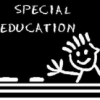 Special Education - LINK