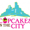 Cupcakes In The City