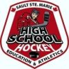 Sault Ste. Marie High School Hockey