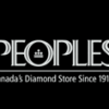 Peoples- Cambrian Mall