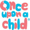 Once Upon A Child Sault Ste Marie
