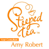 Steeped Loose Tea - Party Gifts