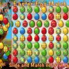 Easter Games:  Fun Easter Apps for 2014