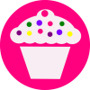 Chiclet's Custom Cupcakes