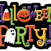 Halloween Party – Friday, October 24th Comfort Suites
