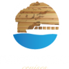 Pictured Rock Boat Cruises