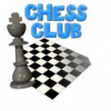 CHESS CLUB Library